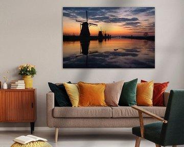 Dutch Colors van Martin Podt