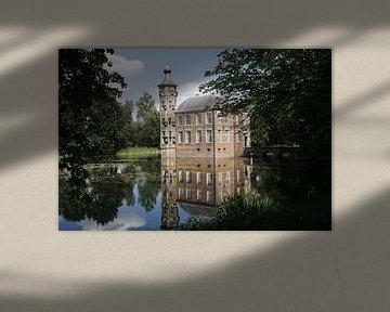 Bouvigne Breda van Alexander Vingerhoeds