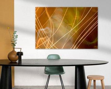 Creatief Licht von Studio LINKSHANDIG Amsterdam