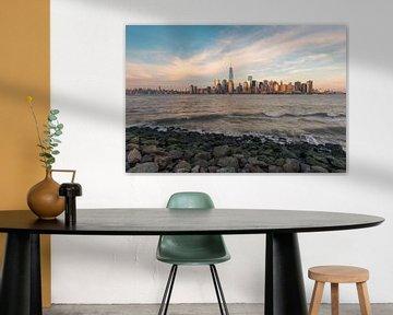 NEW YORK CITY 04 van Tom Uhlenberg