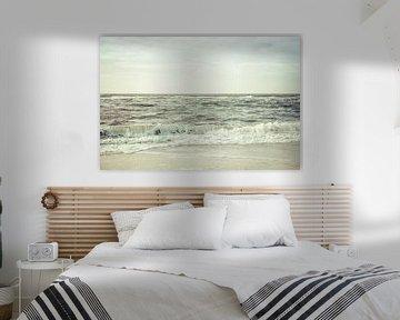 Waves van Pascal Deckarm
