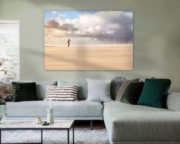 Dutch Weather van Xander Haenen