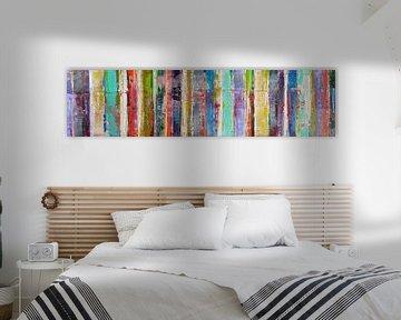 Color Reflection sur Atelier Paint-Ing