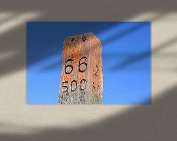 66 van Leanne van Iersel