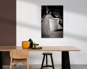 Koffie von Jasper Scheffers