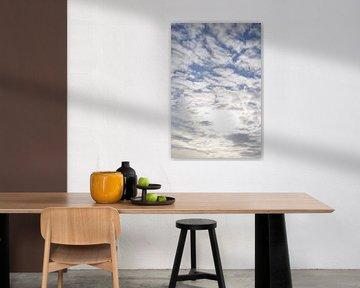 Sunny Day van Lyn Van Veldhoven
