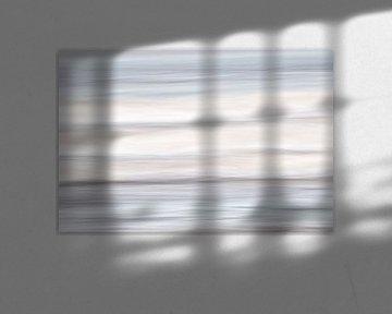 Moving and minimal see van Andrea Gulickx