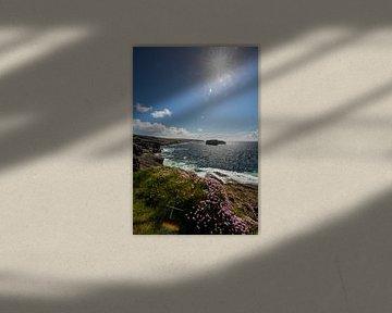 Westküste Irland