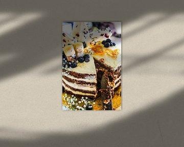 Food Porn | Mei 2016 van Shui Fan