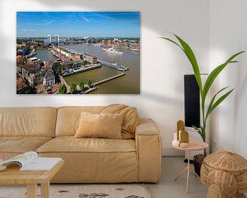 Hefbrug Dordrecht