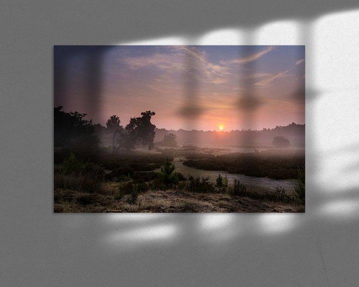 Sfeerimpressie: Goedemorgen van Tvurk Photography