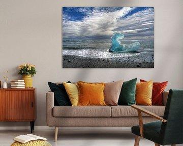 Icecold Coast van BL Photography