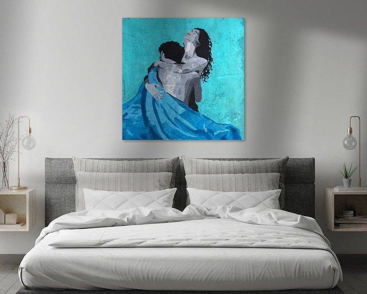 Beispiel: Liebe von Artstudio1622