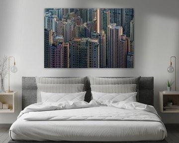 HONG KONG 29