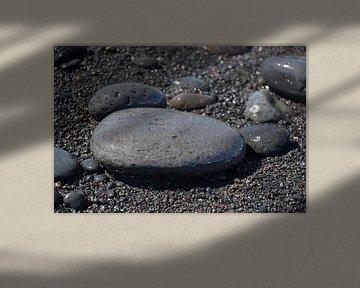 Steine von Corinna Vollertsen