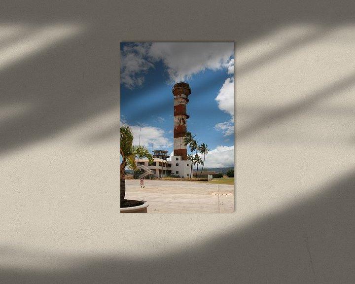 Sfeerimpressie: Pearl Harbor van Karen Boer-Gijsman