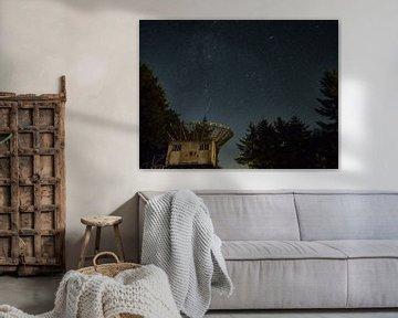 To catch a falling star van Lex Schulte
