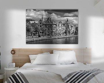 vieux Haarlem