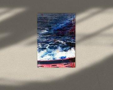 Coast von Studio Blomm