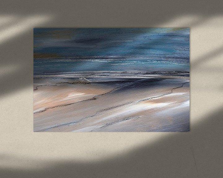 Sfeerimpressie: Nordsee van Katarina Niksic
