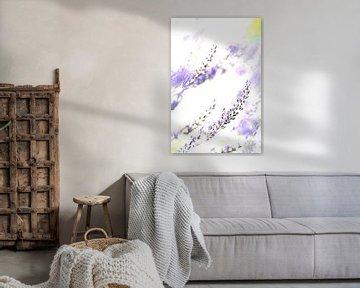 Lavendel von Jana Behr