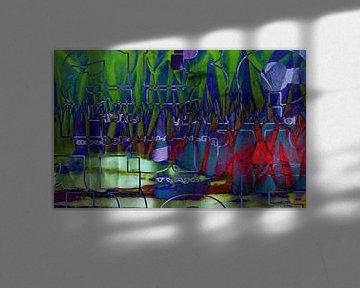 abstraktion 1.10.16.b