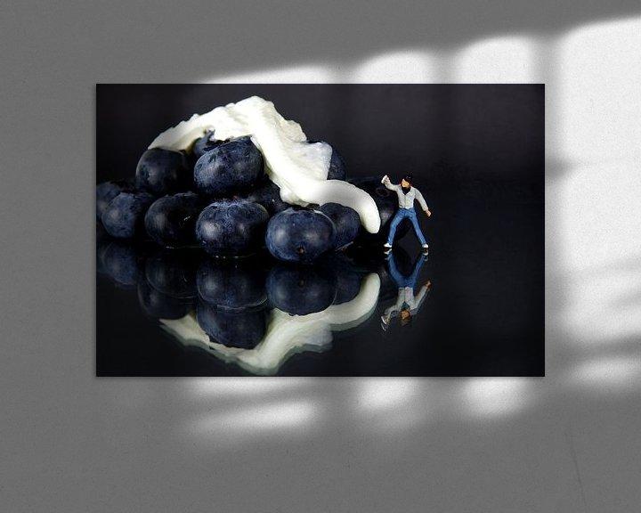 Beispiel: Sprayer von Ulrike Schopp