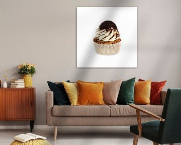 Cupcake von Studio LINKSHANDIG Amsterdam