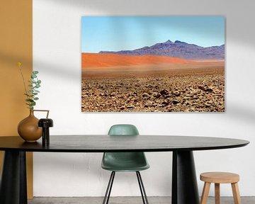 Namibia | Landschaftsfotografie
