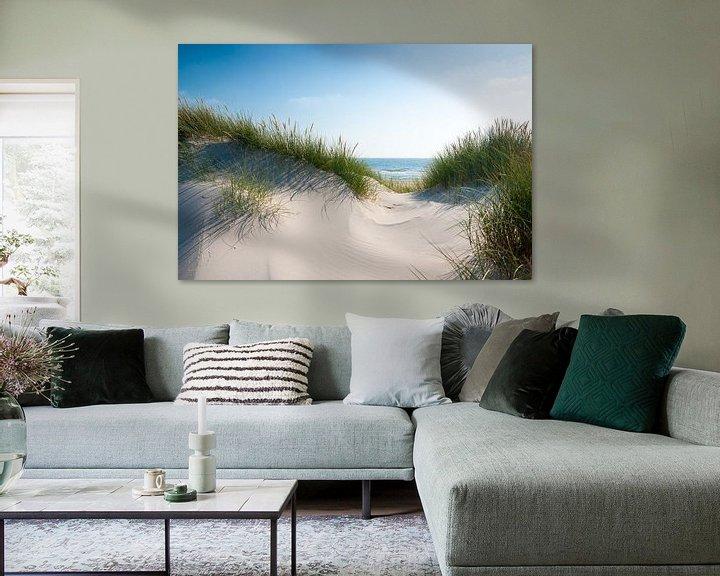 Sfeerimpressie: Daydream van Reiner Würz / RWFotoArt