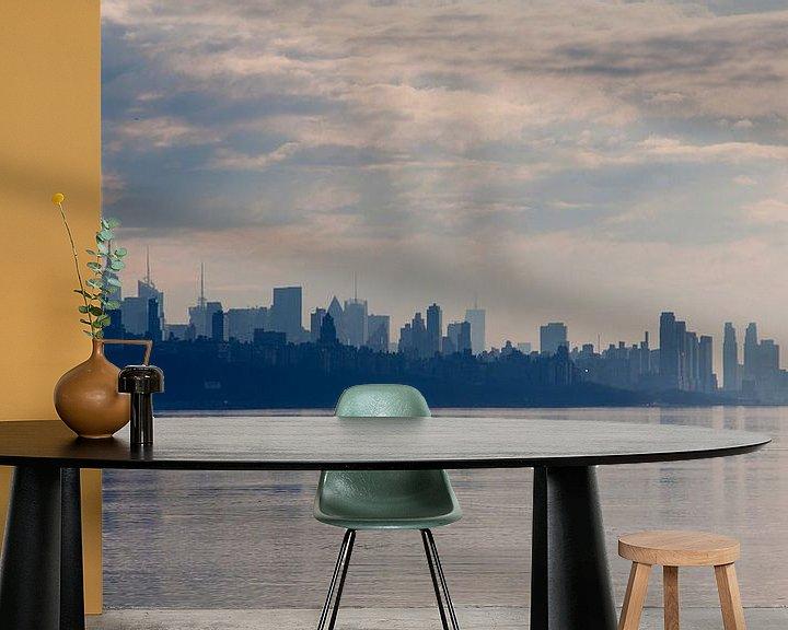 Impression: New York sur Guido Akster