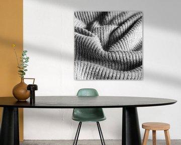 Textil von Mandy Jonen