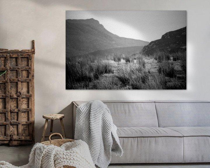 Sfeerimpressie: Schotland the higlands van Eelko Lommers