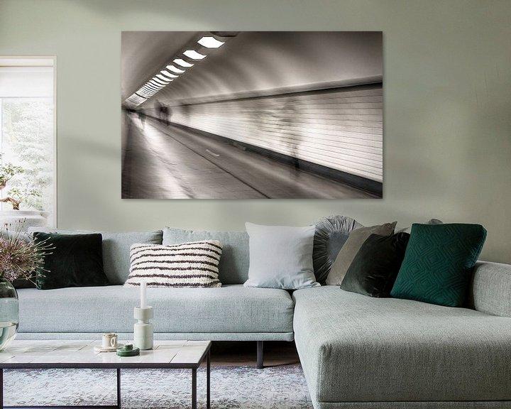 Impression: Anvers sur Ingrid Van Damme fotografie