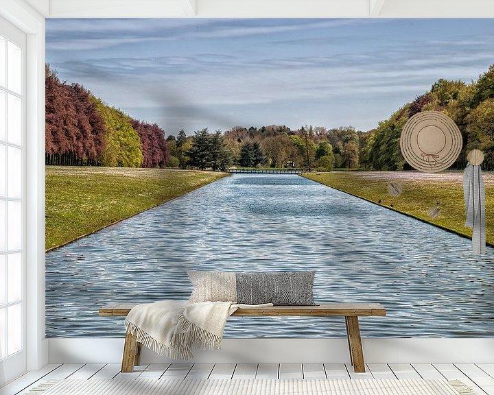 Impression: Park van Tervuren sur Manuel Declerck