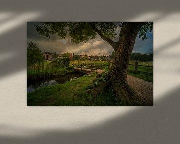 Sonsbeek van Paul Glastra Photography