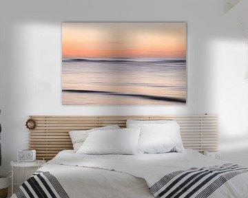 Dromen aan zee van Barbara Brolsma