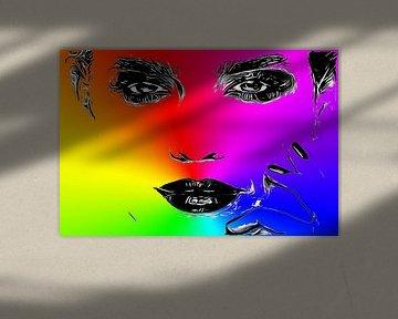 abstract6 van aldino marsella