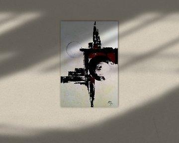 Movement von Mo Oberbichler