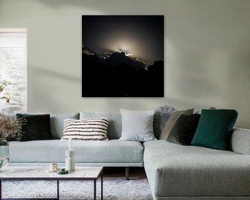 silver lining van poetic snapshots