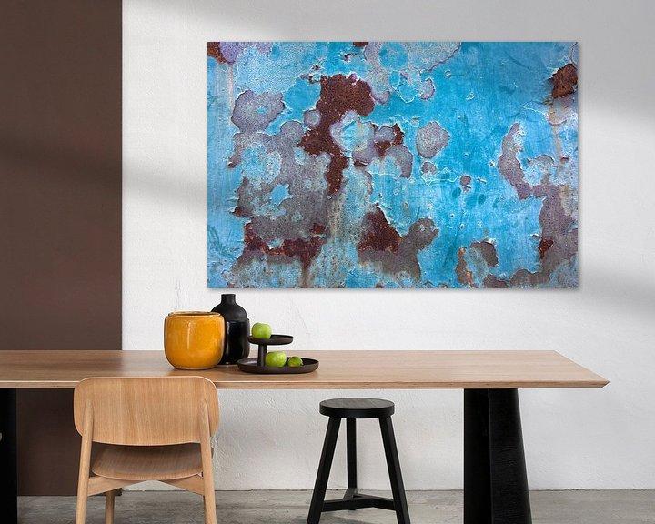 Beispiel: Abstracte figuren von Artstudio1622