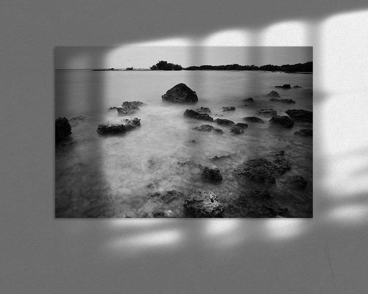 Sfeerimpressie: Shutter time van Paul Arentsen