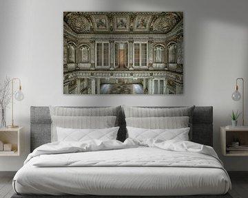 A la Italia von IDM Photography