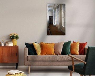 Lightroom von GVD Photography