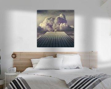 Breaker Daydreams von Eugene Soloviev