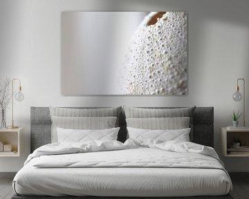 Witter dan wit. van Sonja Pixels