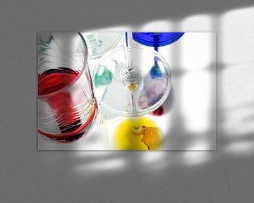 Cheers! van Sonja Pixels