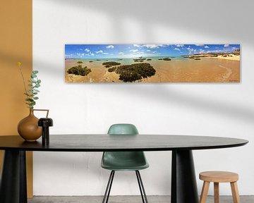 Fuerteventura Panorama Impressionen sur Sandra Vollmann