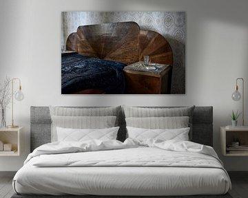 Good night sweet home van GVD Photography
