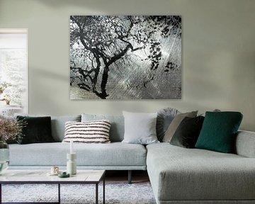 Tree Magic 148-B van MoArt (Maurice Heuts)